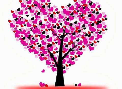 Önszeretet vagy önszabotázs? – Rejtett önromboló mechanizmusaink