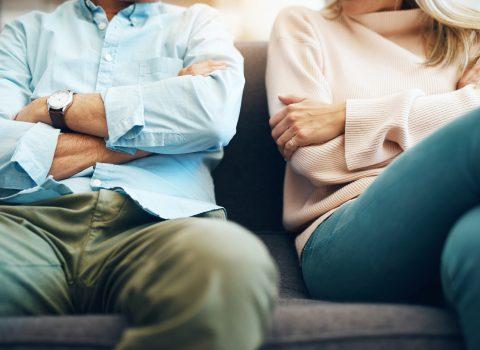 Párkapcsolati iránytű – Merre tovább?