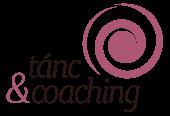 Tánc és coaching | Kovács Szilvivel